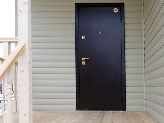 Каркасные дома под ключ | Строительство каркасных домов в ...