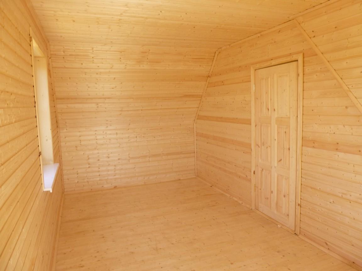 Бытовки времянки на дачу  Дачные постройки домики хозблоки