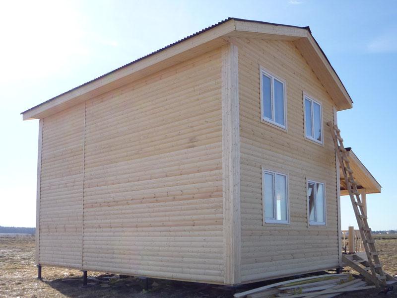 TVILru  отели квартиры и дома на отдых в Крыму Сочи