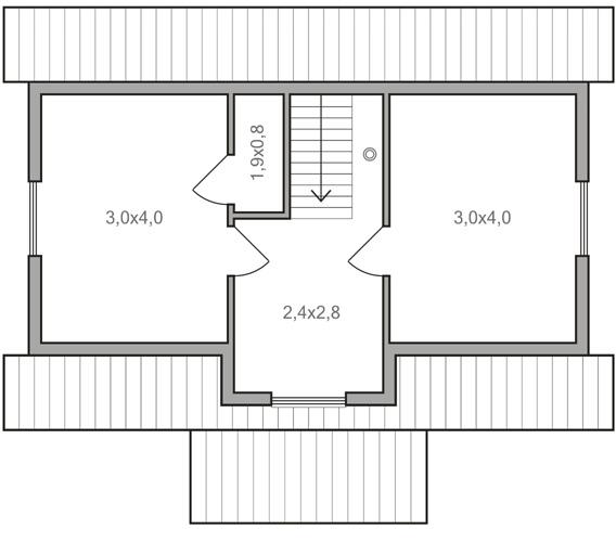 6 9. Black Bedroom Furniture Sets. Home Design Ideas
