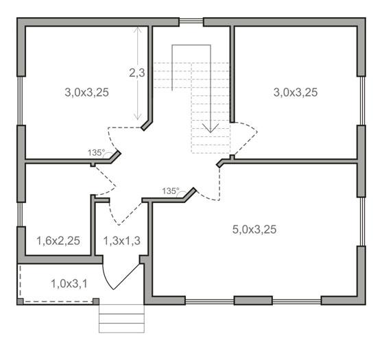 Щитовая баня  цена материалов и строительства