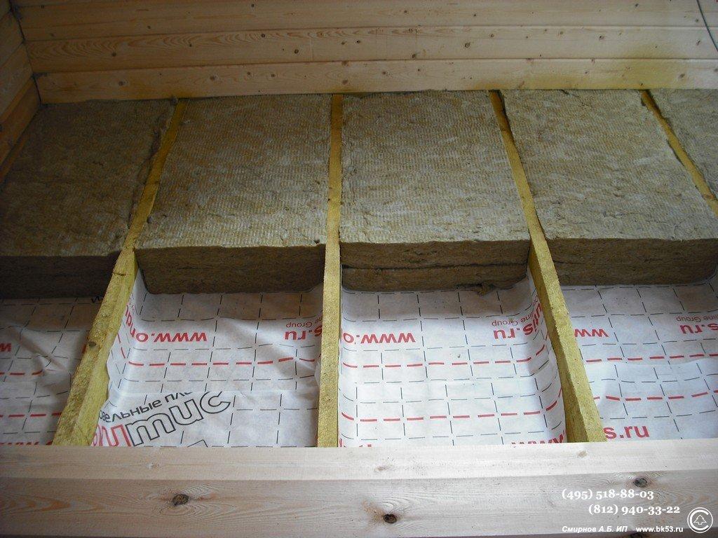Строительство бани 4х4 - 49 фото и планировка